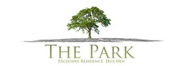 The Park Hua Hin