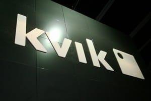 Danish KVIK Kitchens Opening in Hua Hin
