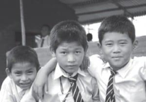 Bilingual Education in Hua Hin, A selection of Bilingual Schools in Hua Hin