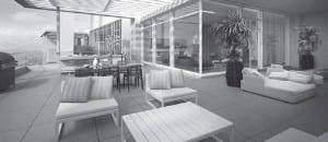 Impiana Nusajaya Resort Apartments