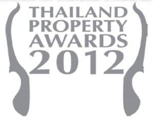 Ensign Media, the organisers of Thailand Property Awards announced the shortlist of winners for this year's Awards