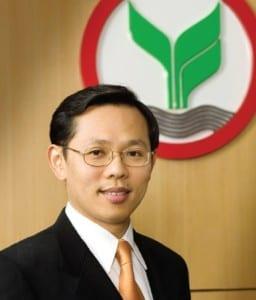 KBank's 500 million USD in debentures