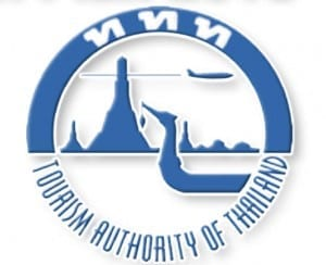 Highlights of the Tourism Authority of Thailand Action Plan 2013