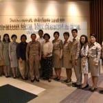 Hua Hin News