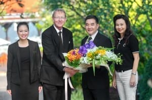 CHBR-Deputy Governor of Petchaburi