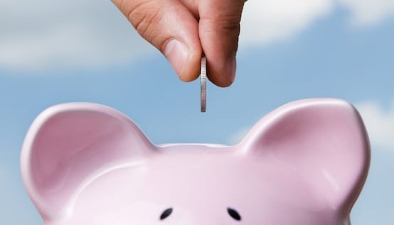 7 Money Saving Tips