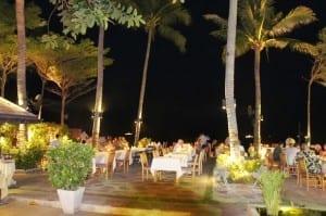 Coco51 Seaside Dining Live Jazz Music Every Night  14-Mar-13 (1)