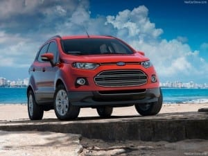 Ford-EcoSport_2013_800x600_wallpaper_01