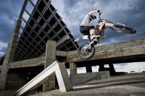 "ORANGE POWER ""KTM"" is READY TO RACE in HUAHIN – CHAAM"