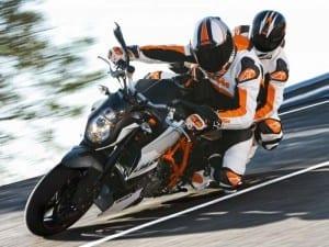3156-2012-ktm-990-duke-r-motorcycle-insurance-information_1920x1080