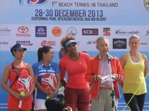 Beach_tennis_Hua_Hin_2014