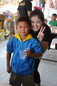 Hilton_Caravan_children_day_huahintoday_2014