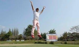 Tani_golf_hua hin today