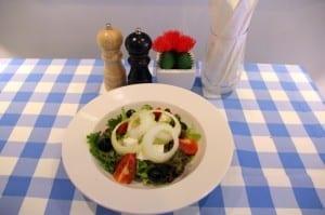 Greek Taverna Hua Hin
