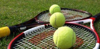 Hua Hin Tennis Club Launched