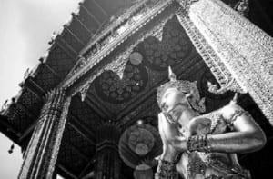 Thailand Voted The Best Destination To Visit