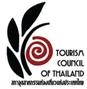 Tourism to recover fast with more returning during high season end of the year
