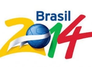 Your July 2014 Fifa World Cup Guide