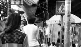 Bangkok - A World Renowned Shopping Paradise