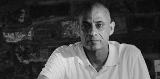 People In Business – Ofer Cohen