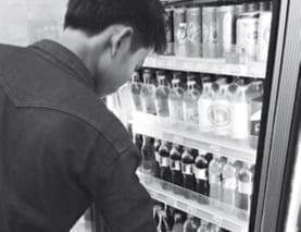 Thailand becomes key battleground in cola wars