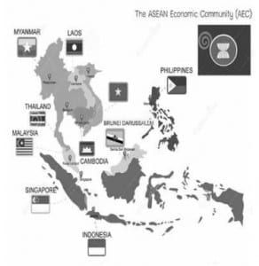 Adjusting to the Move toward the ASEAN Community
