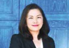 Amari Hua Hin announces appointment of Rooms Division