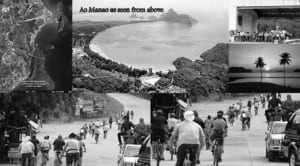 Bike Across Thailand