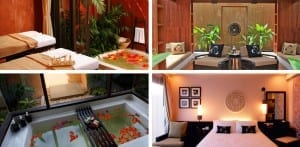Super-Luxe: The Asara Villas & Suite