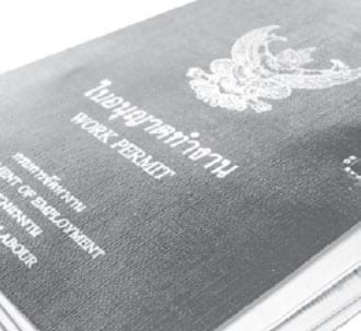 Work Permit & Visa Proposals Becoming Easier To Manage