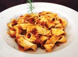 Da Mario Authentic Italian Food