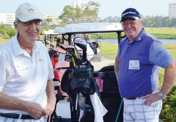 Steinkjen Golf Klubb