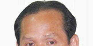 Prachuap Khiri Khan to upgrade Singkhon border crossing