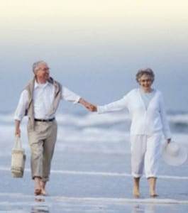 Thailand In The Top 10 Places Countries To Retire