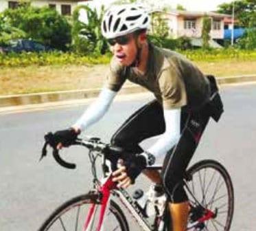 Hua Hin Bicycle Club Launched