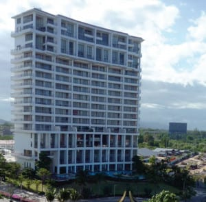 Where Should You Buy Your Condominium