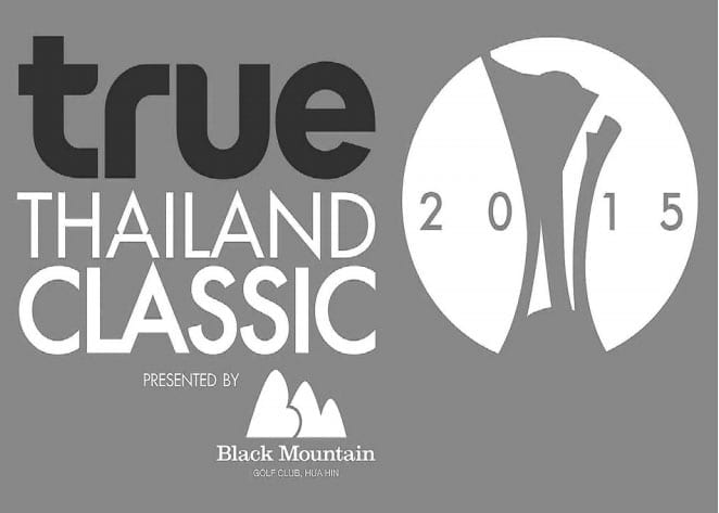 True Thailand Classic Returning To Black Mountain In 2016