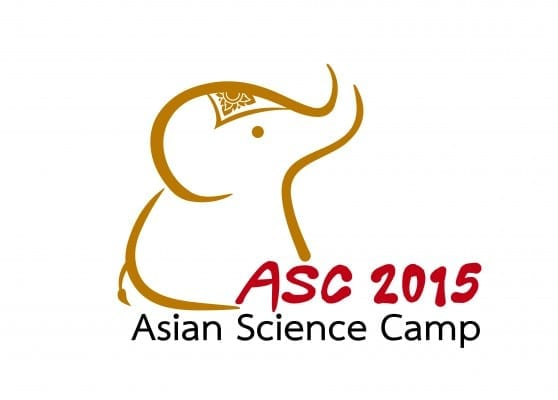 Thailand To Host Asian Science Camp 2015 With Nobel Prize Winning Scientists