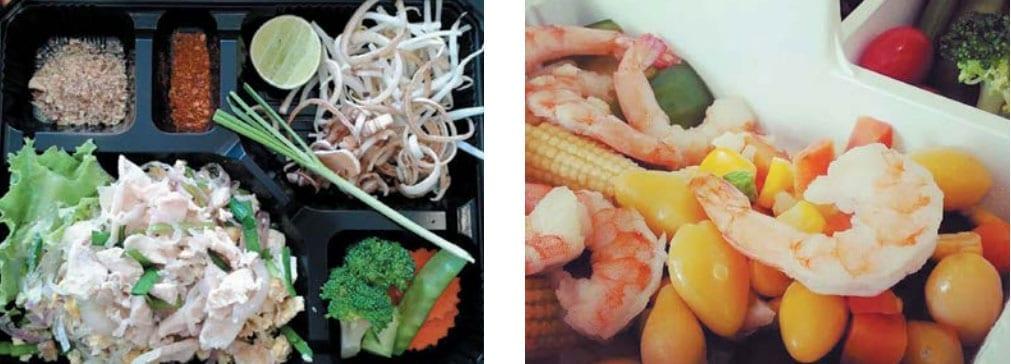 Hua Hin Clean Food