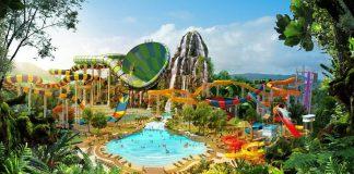 Vana Nava Voted Amongst Top 10 Thai Best Tourist Attractions 2015