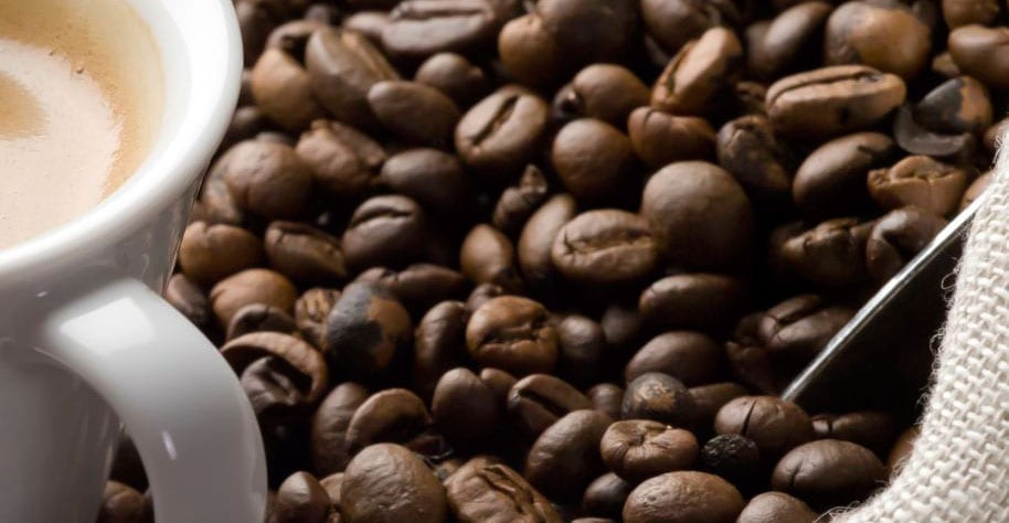 Thailand's Coffee Revolution