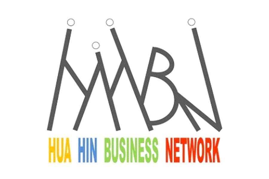The Hua Hin Business Network