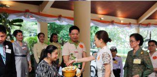 Dusit Thani Hua Hin