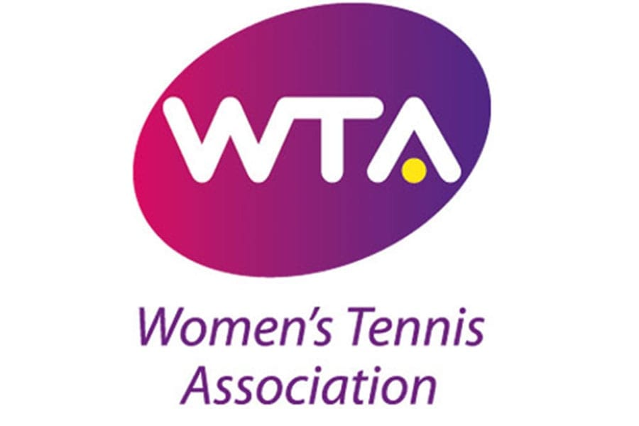 Hua Hin Tennis Championships 2015