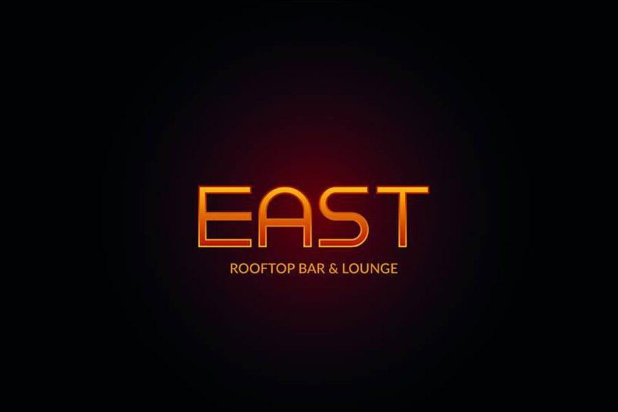 "EAST at G Hua Hin Resort &Mall – ""A Class Above"""