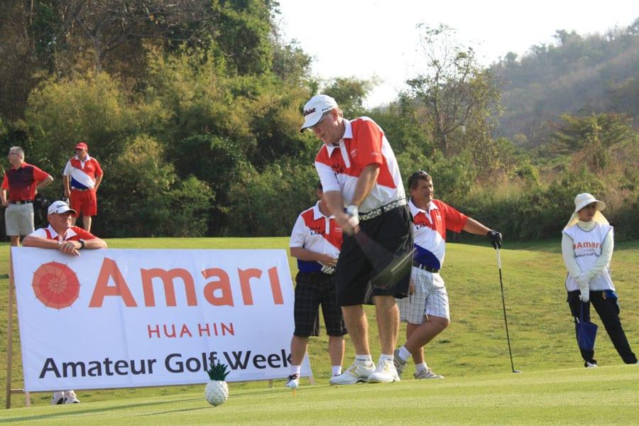 Amari-Golf-Weeks