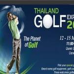 Golf & Sports