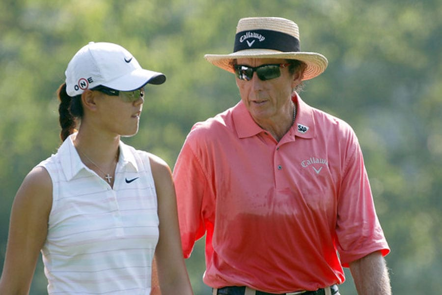 Golf's Greatest Stimulators, Simulators & More at APGS Hua Hin