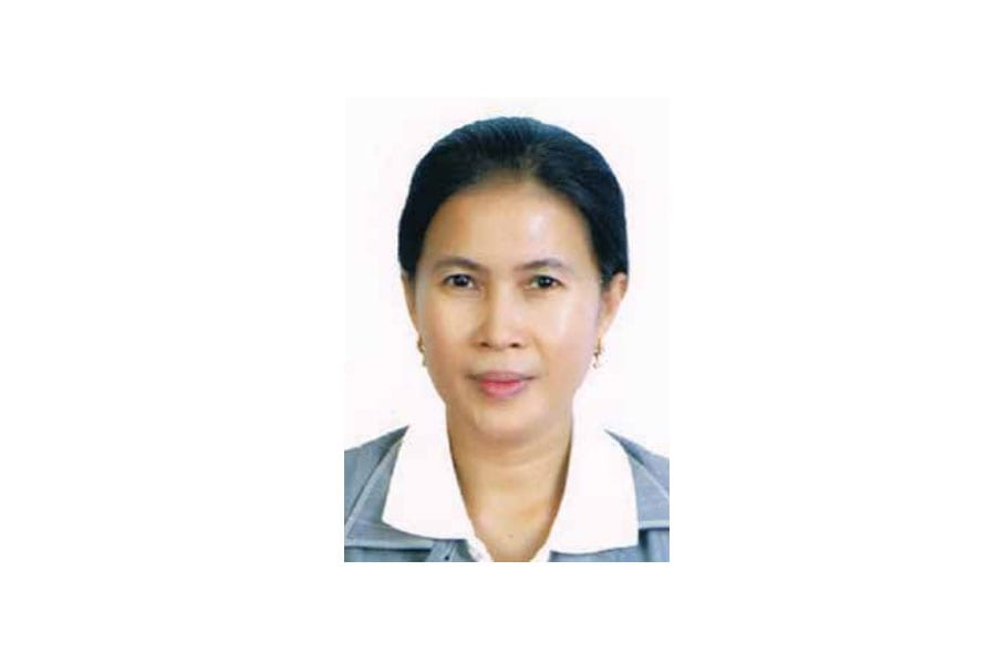 Khun Visa - From Founder to General Manager @ Hua Hin Today