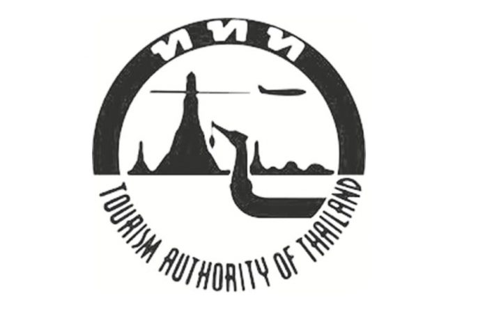 Cha-Am/Hua Hin Tourism Business Association Meeting